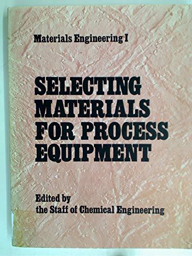 9780076066629: Materials engineering
