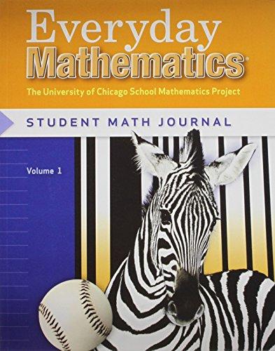 9780076089901: Everyday Mathematics Grade 3