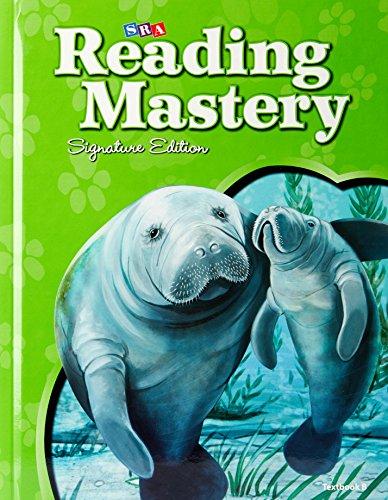 9780076125425: Reading Mastery - Reading Textbook B - Grade 2