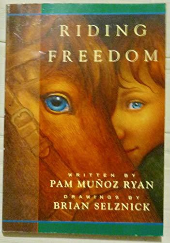 9780076144006: Riding Freedom