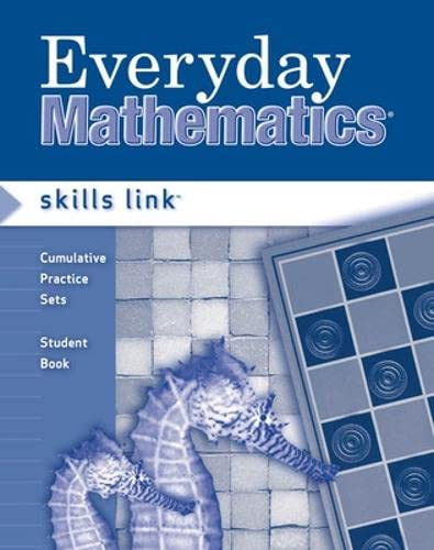 9780076187850: Grade 2: Skills Link Update Student Edition 2008