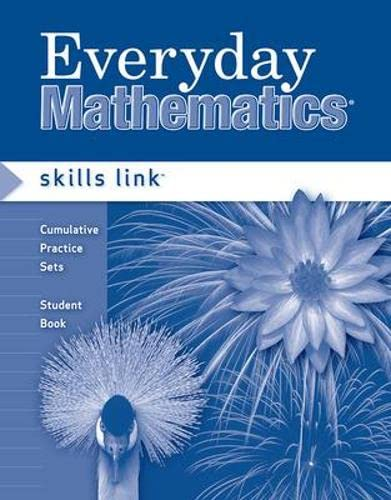 9780076187874: Grade 4: Skills Link Update Student Edition 2008