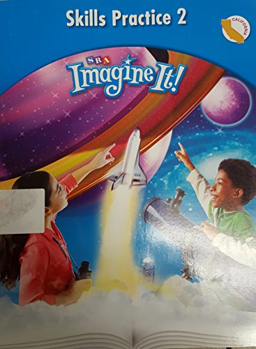 9780076194742: Imagine IT-Skills Practice 2
