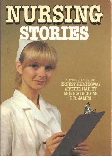 9780076410002: Nursing Stories.