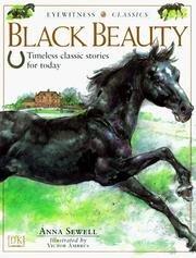 9780076417056: Black Beauty (Living Classics)
