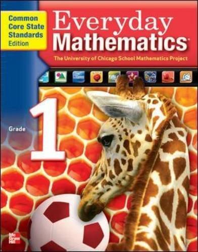 9780076574018: Classroom CD-ROM, Grade 1