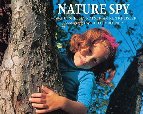 9780076581832: Nature Spy Little Book (EARLY CHILDHOOD STUDY)