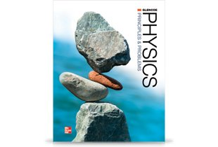 Glencoe Physics Principles & problems Teacher Essentials