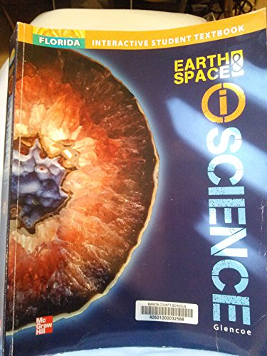 Florida Interactive Student Textbook - Earth Space: American Museum of