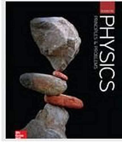 9780076774760: Glencoe Physics: Principles & Problems, Student Edition (PHYSICS:PRINC AND PROBLEMS)