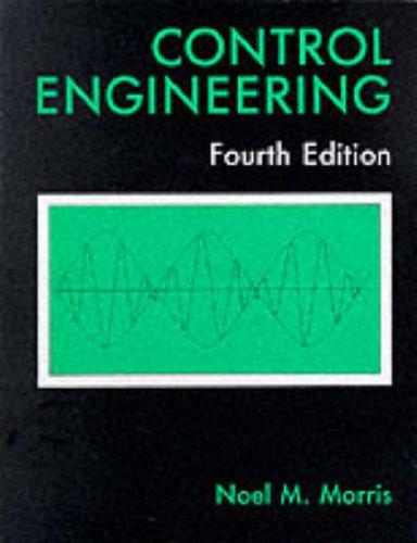 9780077072841: Control Engineering