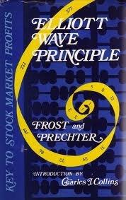 9780077073862: Elliott Wave Principle: Key to Stock Market Profits