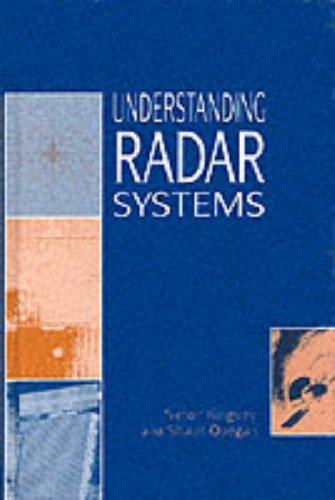 9780077074265: Understanding Radar Systems