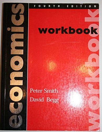 9780077076146: Economics Workbook