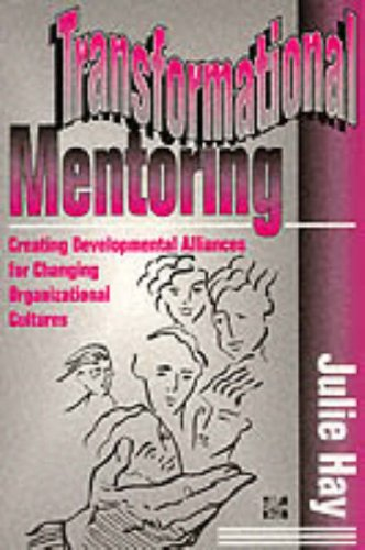 9780077076276: Transformational Mentoring: Creating Developmental Alliances