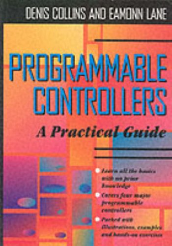 9780077090173: Programmable Controllers