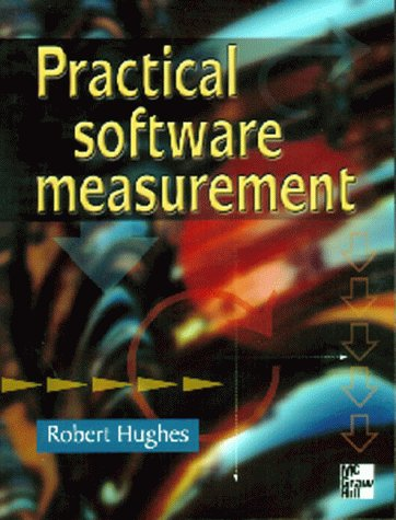 9780077094591: Practical Software Measurement