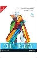 9780077094768: Chemistry