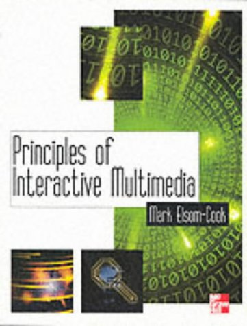 9780077096106: Principles of Interactive Multimedia