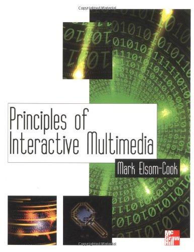 9780077096106: Principles of Interactive Multimedia