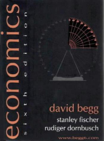 9780077096151: Economics