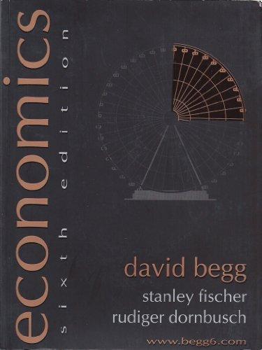 9780077097448: Economics