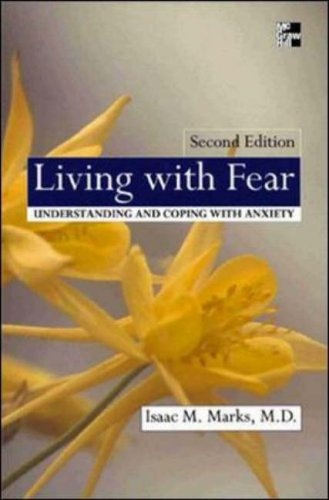 9780077097585: Living with Fear