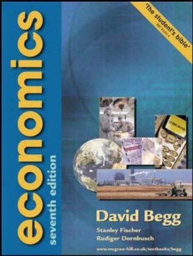 9780077103675: Economics: AND Economics Workbook