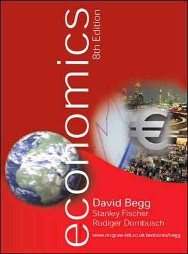 9780077107758: Economics