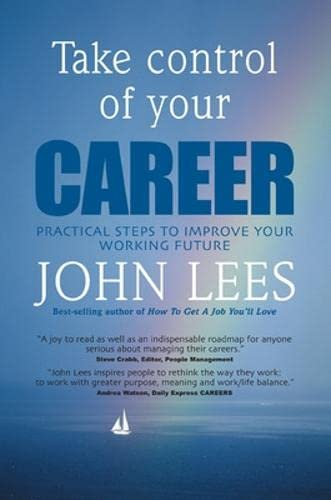 9780077109677: Take Control of Your Career