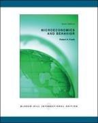 9780077111106: Shrinkwrap: Economics with Workbook: AND Workbook