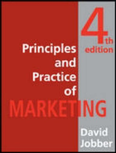 9780077111311: Principles and Practices of Marketing packaged with a free copy of Write Great Essays