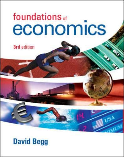 9780077122300: Foundations of Economics with Redemption card