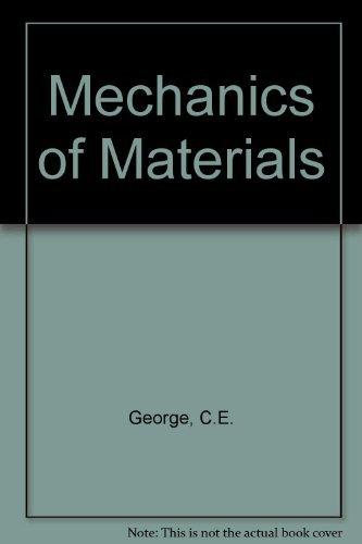 9780077141721: Mechanics of Materials