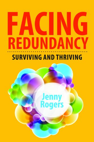 9780077158286: Facing Redundancy: Surviving and Thriving