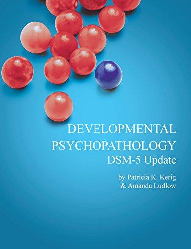 9780077171759: Ebook: Developmental Psychopathology with DSM-5 Update (UK Higher Education Psychology)