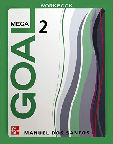 9780077197964: MEGA GOAL 2 WORKBOOK