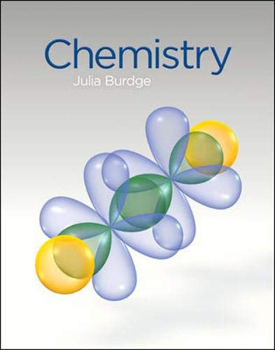 9780077221324: Chemistry