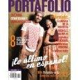 9780077257989: Portafolio: Lo Ultimo En Espanol. Volume 2: Instructor's Edition.