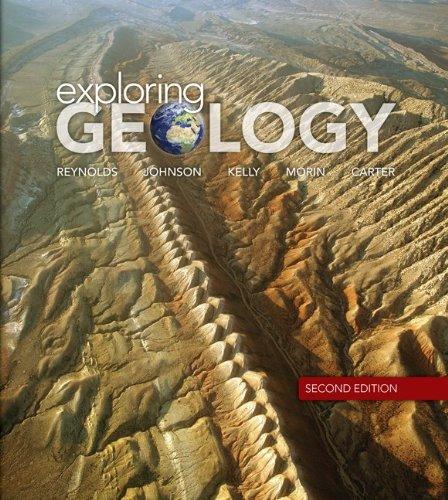 9780077270407: Exploring Geology