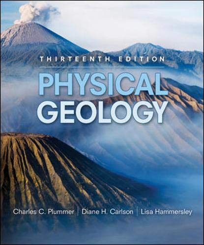 9780077270667: Physical Geology
