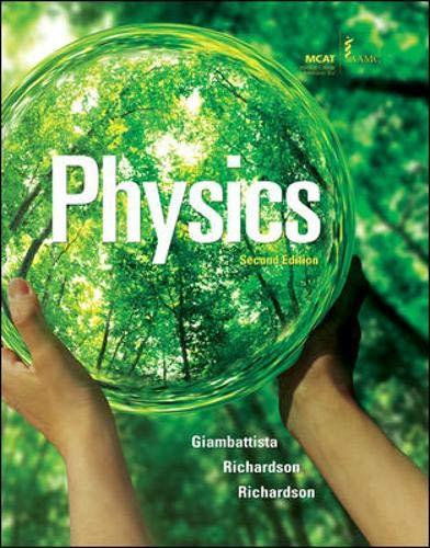 9780077270674: Physics