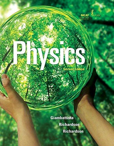 9780077270681: Physics: 2