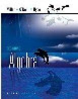 9780077279738: Beginning Algebra (Mat-070// Wake Tech Community College Edition)