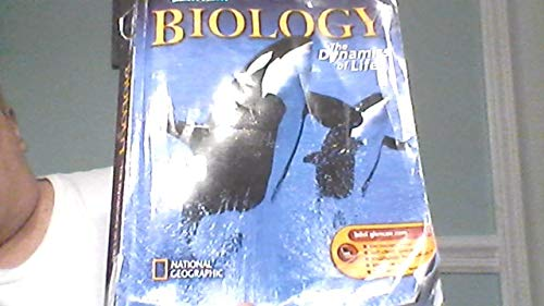 9780077288334: Biology:  The Dynamics of Life