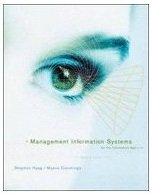9780077298869: Management Information Systems (Offered by the Isenberg School of Management for SOM210)