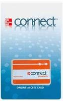 9780077306113: Connect Access Card for Economics (McGraw-Hill Connect)