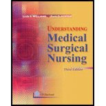 9780077308230: Understanding Medical Surgical Nursing -With CD