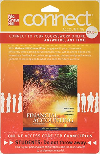 9780077328191 connect 1 semester access card for financial 9780077328191 connect 1 semester access card for financial accounting fandeluxe Choice Image
