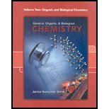 9780077329693: General, Organic, Biological Chemistry